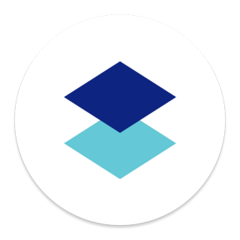 600px-Computer_icon_for_Dropbox_Paper_app.png
