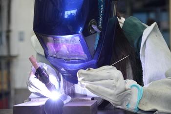 weldingshow_001.JPG