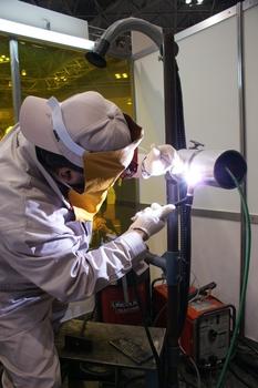 weldingshow_002.JPG