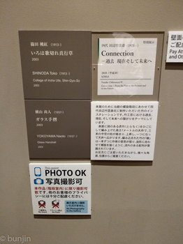 IMAG0249.jpg