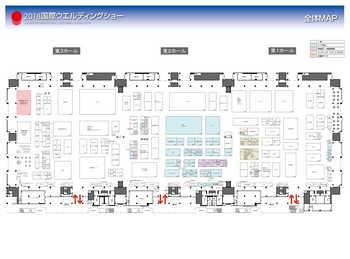 floor_map_2018_jpn.jpg